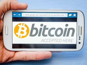 Do You Have Pay Tax On Bitcoin Profit Here S What Experts S