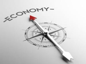 India S Economy Grow At 7 2 Per Cent 2018 7 4 2019 Un