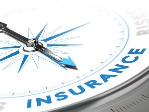 How Link Aadhaar Your Insurance Policy Online