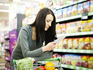 Gst Rate Cut Fmcg Companies Asked Display New Mrp On Existi