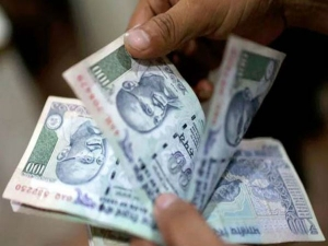 Buy These 10 Stocks Between Rs 100 150 Gain Up 51 Samvat