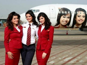 Spicejet Hires 500 Jet Airways Employees Including 100 Pilo