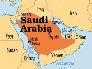 Tax Free No More Saudi Arabia Uae Roll Vat