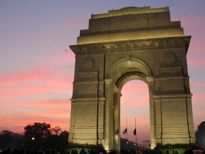 Top 10 Richest States India