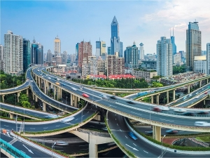 Top 7 Future Smart Cities India