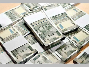 How Exchange Torn Currency Notes Here Are The Latest Rbi Ru