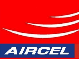 Aircel Soon File Bankruptcy At Nclt Report