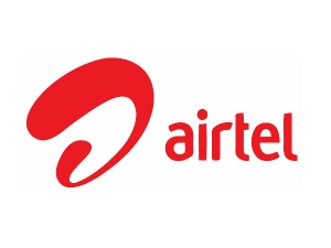 Airtel Rs 399 Prepaid Pack Now Offers 1gb Data Per Day 84 D