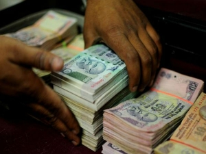 Ways Prepare Yourself From Financial Frauds