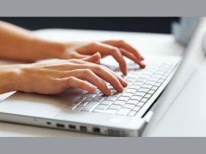 Breaking Brains Over Stocks 5 Easy Ways Make Money Online