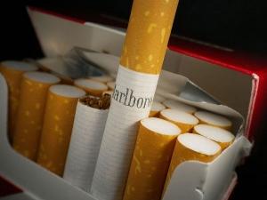 Marlboro Maker Phillip Morris International Doesn T Want Sel