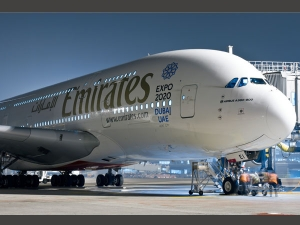 Emirates Offers Special Fares Economy Business Class Flyers