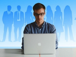 More Job Oppertunities In It Sector