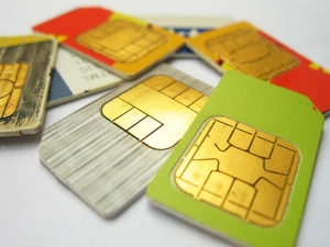There Is No 13 Digit Mobile Number Plan Coming Up You