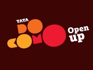 Tata Docomo S Rs 119 Prepaid Plan Offering 39 2gb Data Unlim