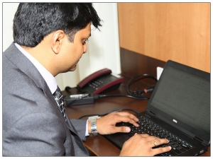 Jobs It Industry India Have Been Declining Sharply