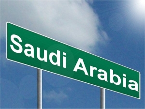 Saudi Arabia S Special Residency Scheme For Expats Online P