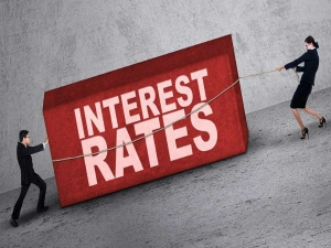 Small Savings Rates Hiked