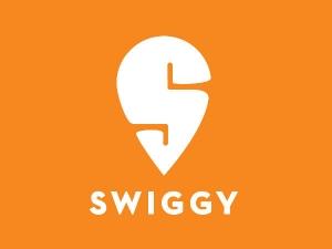 Swiggy Enter Coimbatore Kochi This Month