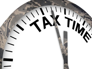 Income Tax Returns 2018 Deadline Is Today Here S What Happ