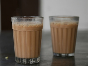 This Pune Chaiwala Makes Rs 12 Lakh Month
