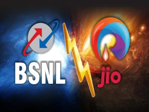 Bsnl Announces Ipl Pack That Offers 153gb Data 51 Days At Rs