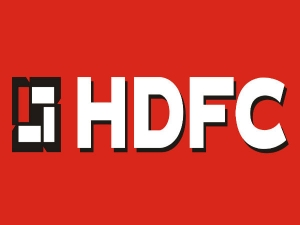 Hdfc Raises Lending Rate 20 Bps