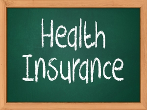 Things Know Before Buying Health Insurance Policy