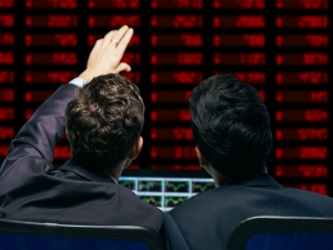 How Do Beginners Take Their First Step The Stock Market