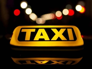 Kerala Government Take Online Cabs Head On