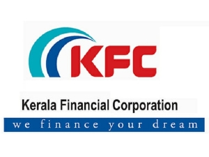 Kfc Cuts Interest Rate