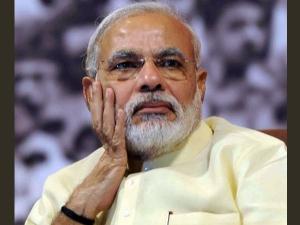 Pm Narendra Modi Performance 8 Critical Failures