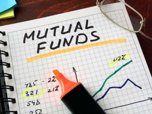 Sebi Lowers Expenses Charged Mutual Funds