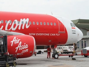 Airasia Offers Discounts Of Up To 70 Percent On Tickets