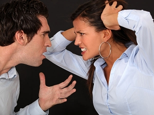 Do You Your Partner Disagree Over Money Issues