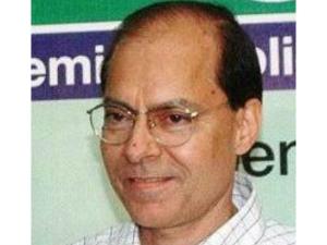 Gc Chaturvedi Named Icici Non Executive Chairman