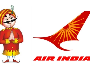 Air India Launch Maharaja Class Seats