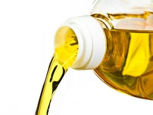 Centre Hikes Import Duty On Crude Refined Soft Edible Oils