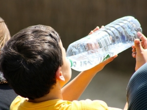 Recycle Plastic Bottles At Railway Station Get Paytm Cashbac