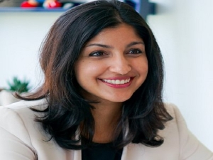 Indian Origin Individuals Fortune S 40 Under 40 List Mos