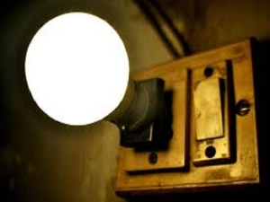 Power Tariff Set Rise If Centre Has Its Way With Overhaul Pl