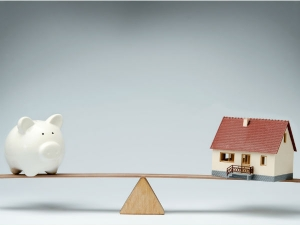 Is Home Loan Overdraft Good You
