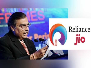 Reliance Jio May Change Indian Dth Industry