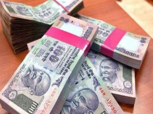 Interest Rate On Ppf Other Small Savings Schemes Kept Uncha