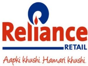 Reliance Retail Takes Fight Flipkart Amazon Doorsteps