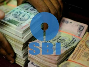 Sbi Raises Fixed Deposit Fd Interest Rates