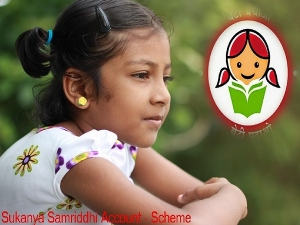 Sukanya Samriddhi Yojana Rules Changed