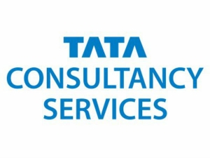 Tcs World S Third Largest It Company
