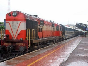 Irctc Alert This Free Indian Railways Facility Ends