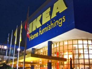 Ikea Has Finally Opened India